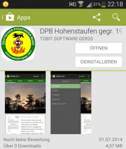 dpbh1911-App2